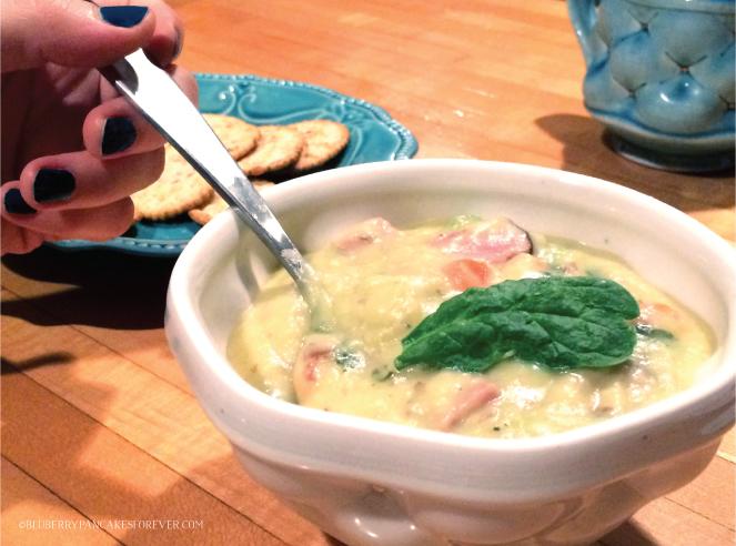 potato-soup_image2