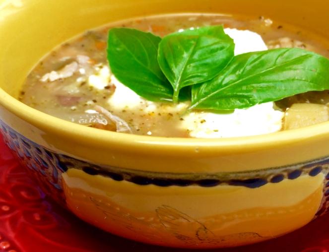 veggie-soup-new