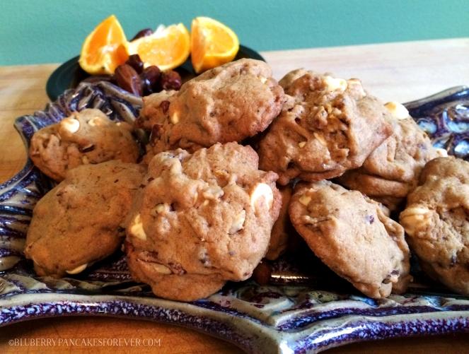 datecookies1