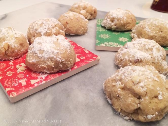 cardamon-cookies_1
