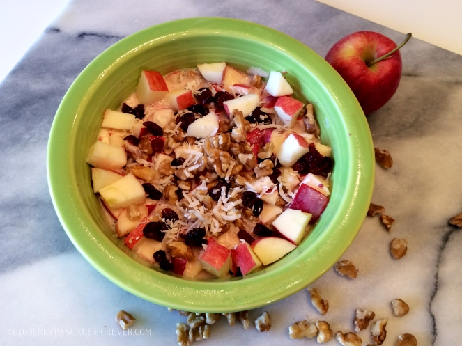 apple-walnut-salad-1