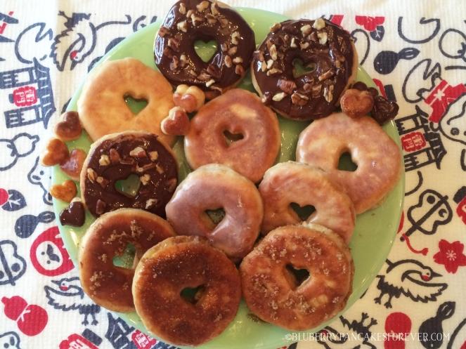 vday-donuts-2