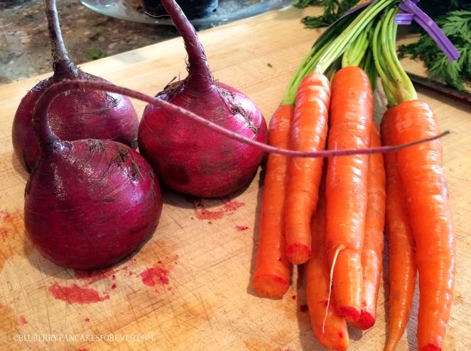 Beets&Carrots1